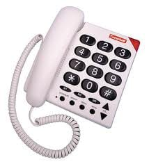 Bigbuttonphone