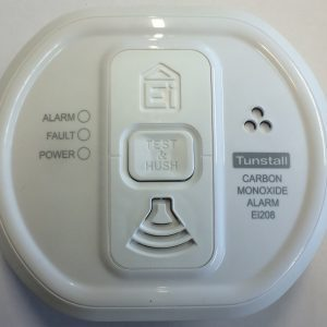 new-co-detector-332x300