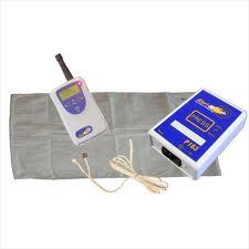 Alert-it moisture sensing sheet