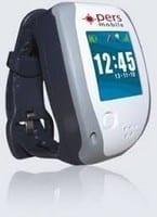 Vega Watch