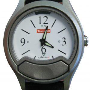 minuet-watch