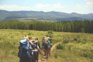 hiking-691738_1280-1