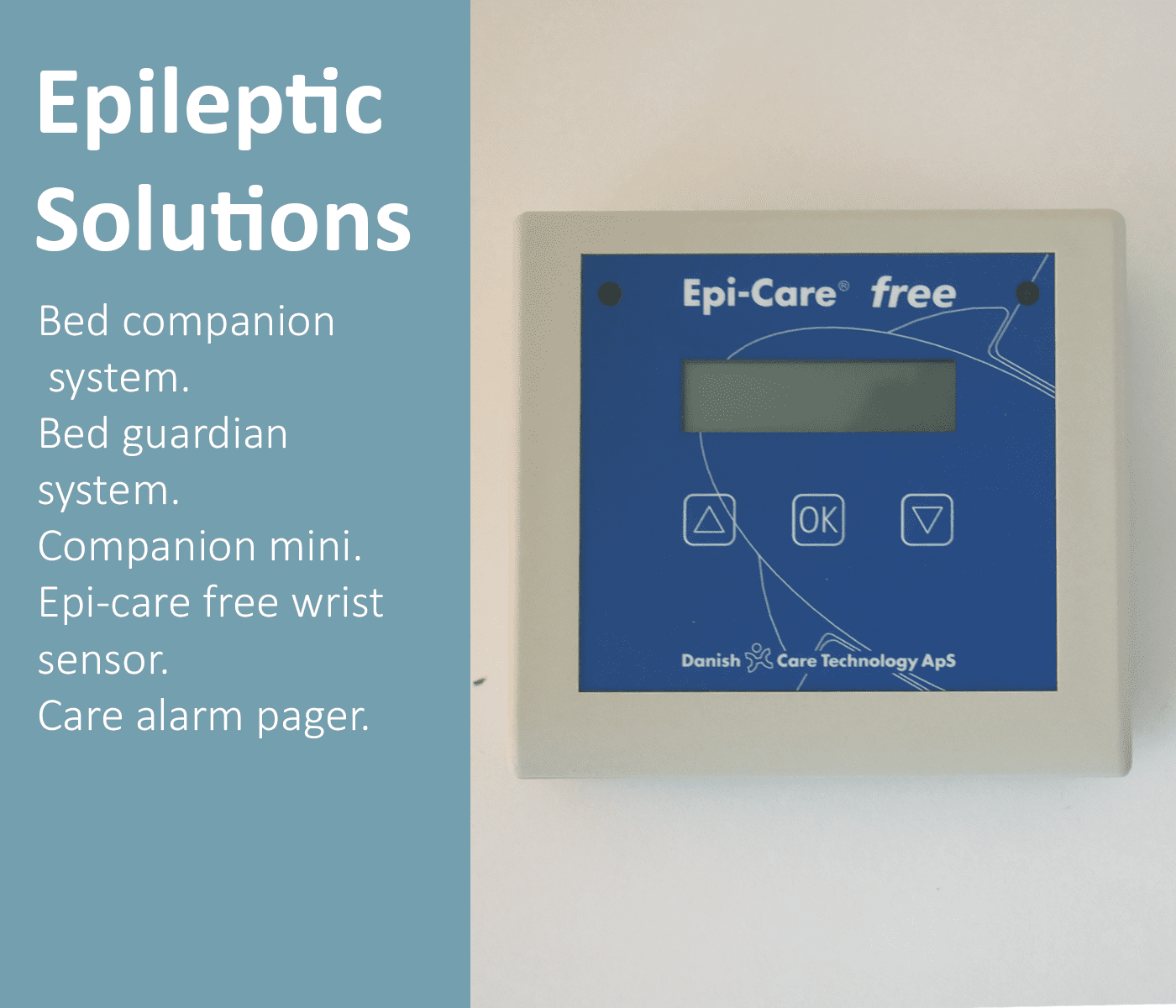 Epileptic-Solutions-new