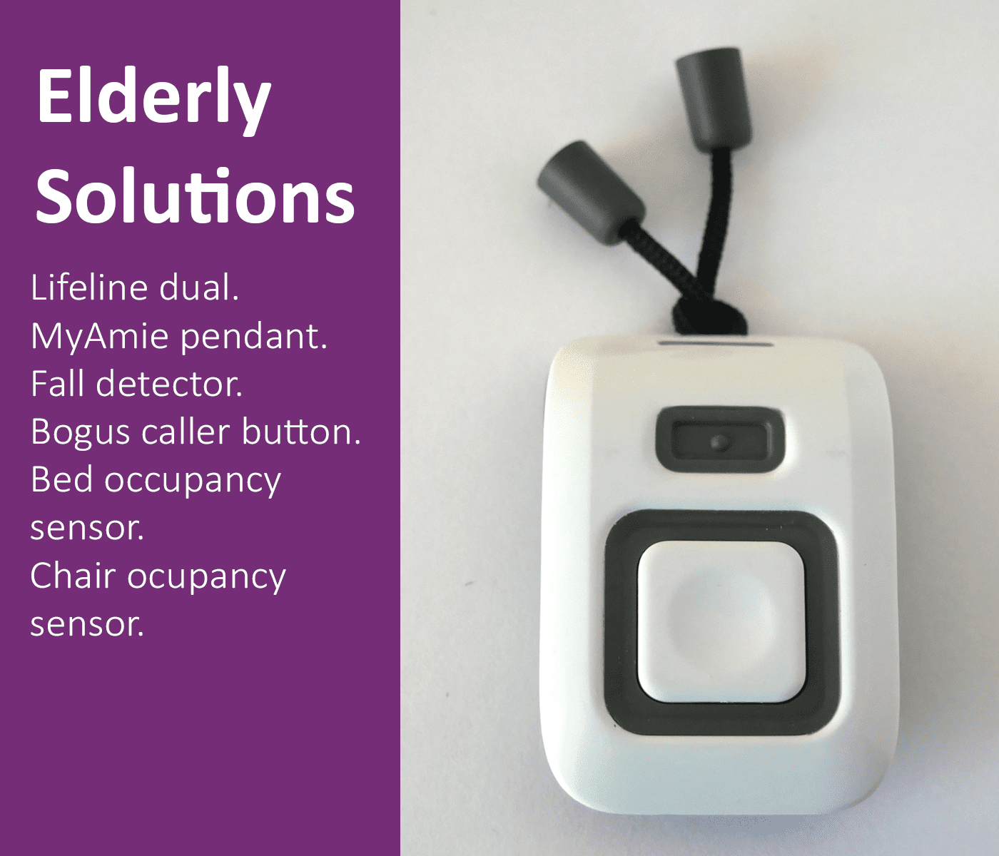 elderly-solutions-new