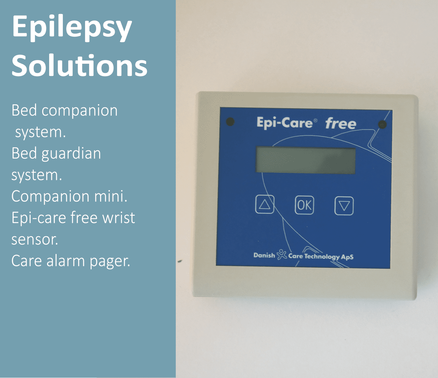 epilepsy-solutions